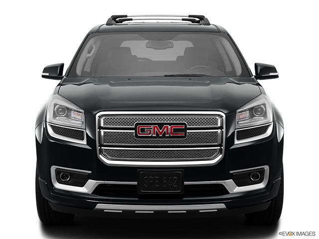 gmc acadia denali 2016 for sale bruce chevrolet buick gmc dealer in middleton. Black Bedroom Furniture Sets. Home Design Ideas