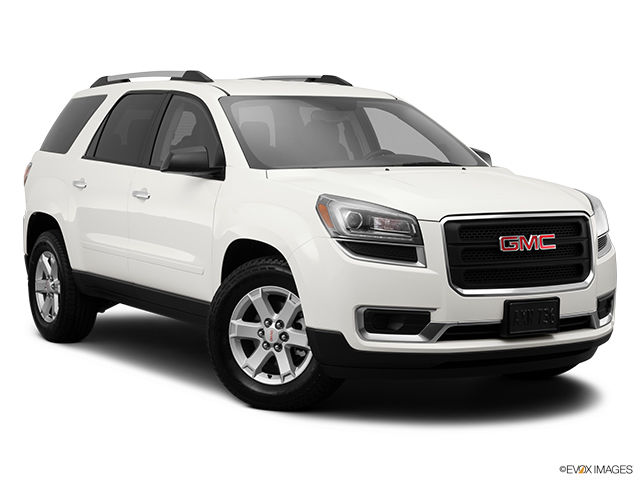 gmc acadia sle 2 2016 for sale bruce chevrolet buick gmc dealer in digby and yarmouth. Black Bedroom Furniture Sets. Home Design Ideas