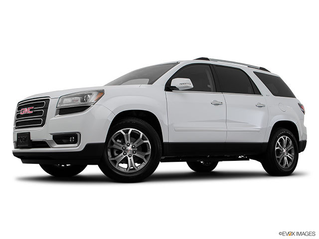 gmc acadia slt 1 2016 for sale bruce chevrolet buick gmc dealer in middleton. Black Bedroom Furniture Sets. Home Design Ideas