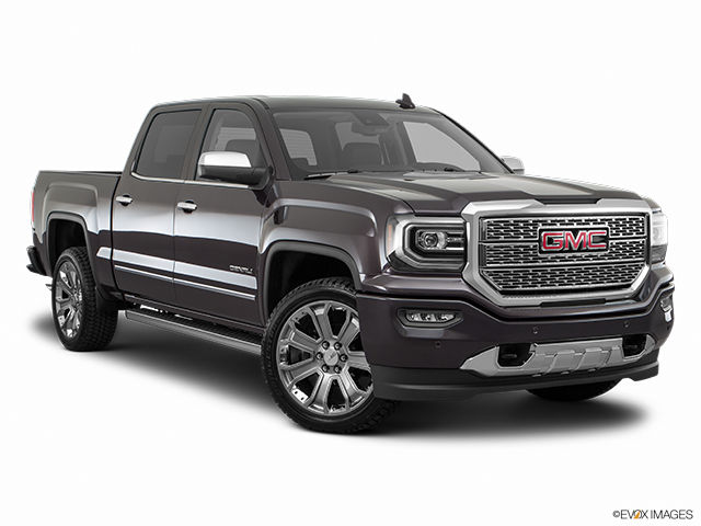 gmc sierra 1500 denali 2016 for sale bruce automotive group in middleton. Black Bedroom Furniture Sets. Home Design Ideas