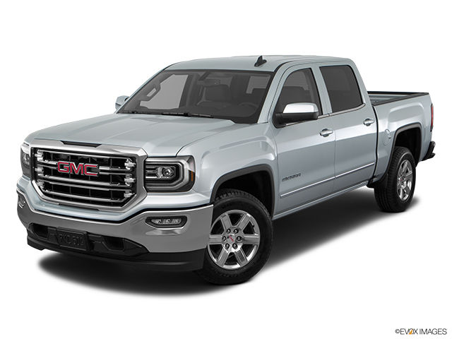 gmc sierra 1500 slt 2016 for sale bruce automotive group in middleton. Black Bedroom Furniture Sets. Home Design Ideas