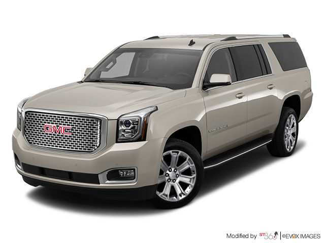 gmc yukon xl denali 2016 for sale bruce chevrolet buick gmc dealer in middleton. Black Bedroom Furniture Sets. Home Design Ideas