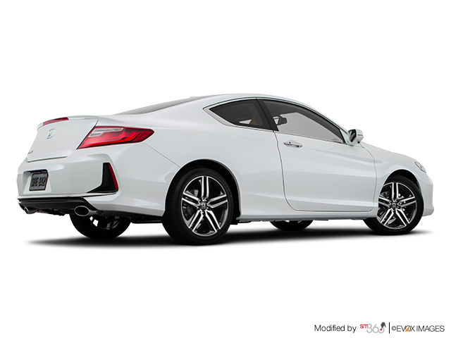 honda accord coupe touring v6 2016 for sale bruce honda in yarmouth. Black Bedroom Furniture Sets. Home Design Ideas