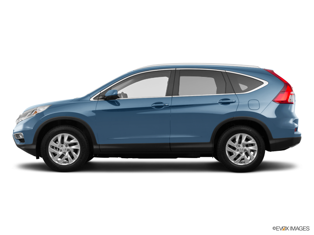 palladino honda new 2016 honda cr v ex l for sale in sudbury
