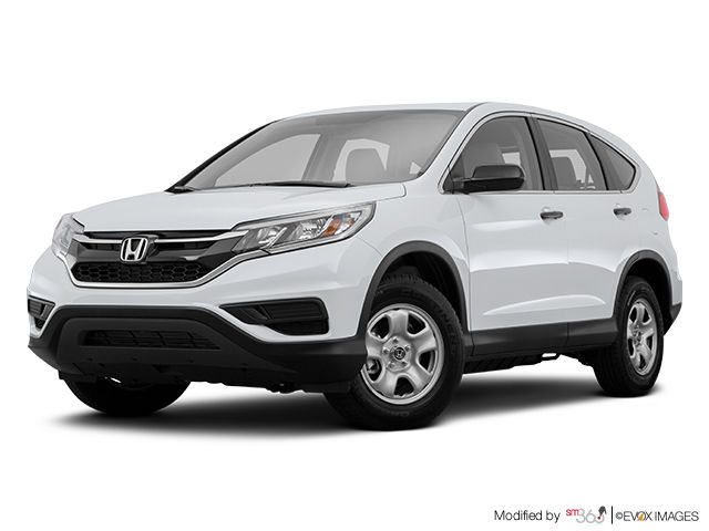 honda cr v lx 2016 for sale bruce automotive group in middleton. Black Bedroom Furniture Sets. Home Design Ideas