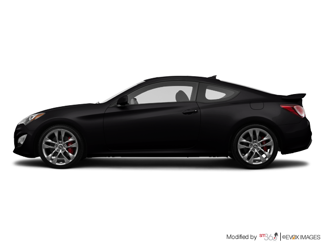 hyundai genesis coupe 3 8 r spec 2016 vendre st hyacinthe hyundai casavant. Black Bedroom Furniture Sets. Home Design Ideas