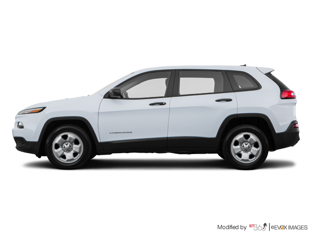 armand automobiles new 2016 jeep cherokee sport for sale in carleton. Black Bedroom Furniture Sets. Home Design Ideas