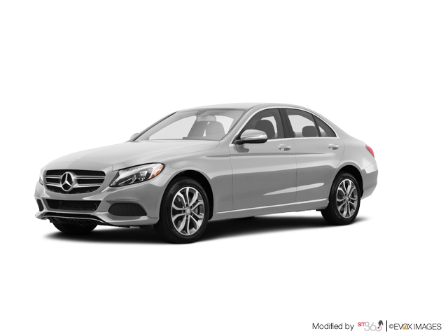 New 2016 mercedes benz c300 4matic sedan for sale in for 2016 mercedes benz c300 coupe for sale