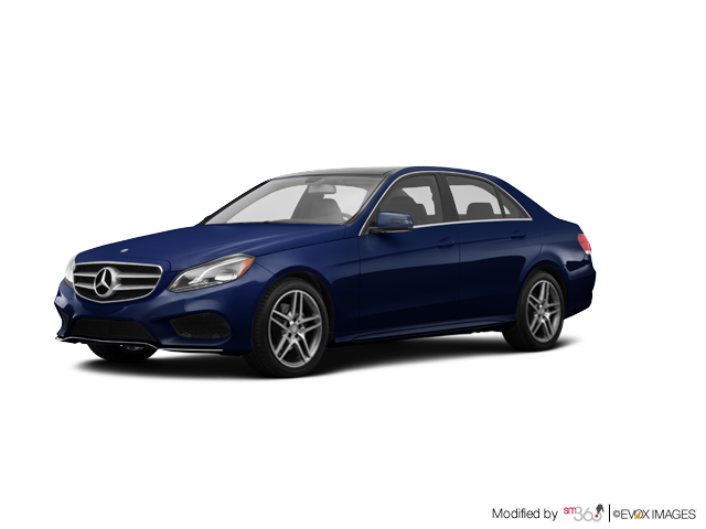 new 2016 mercedes benz e300 4matic sedan for sale in