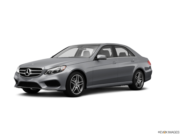 new 2016 mercedes benz e400 4matic sedan for sale in ottawa ogilvie motors ltd in ottawa. Black Bedroom Furniture Sets. Home Design Ideas