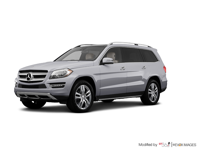 new 2016 mercedes benz gl350 bluetec 4matic for sale in. Black Bedroom Furniture Sets. Home Design Ideas