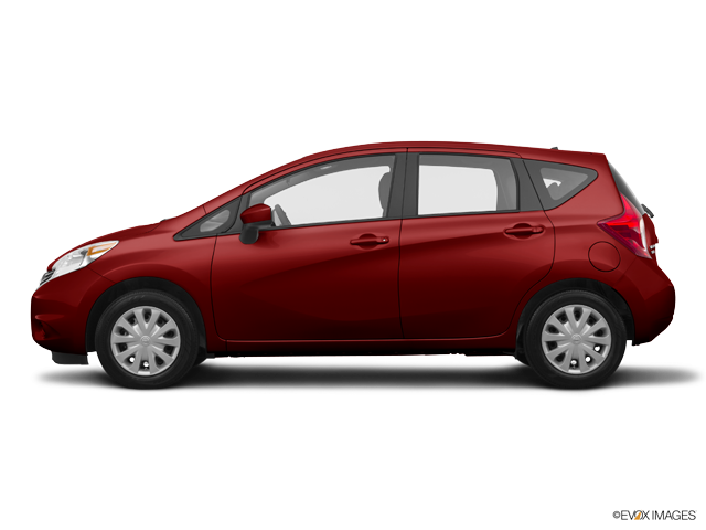 nissan versa note sv 2016 kentville nissan in kentville. Black Bedroom Furniture Sets. Home Design Ideas