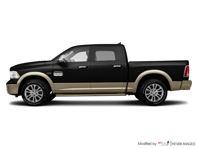 ram 1500 laramie longhorn 2016 vendre pr s de st nicolas. Black Bedroom Furniture Sets. Home Design Ideas