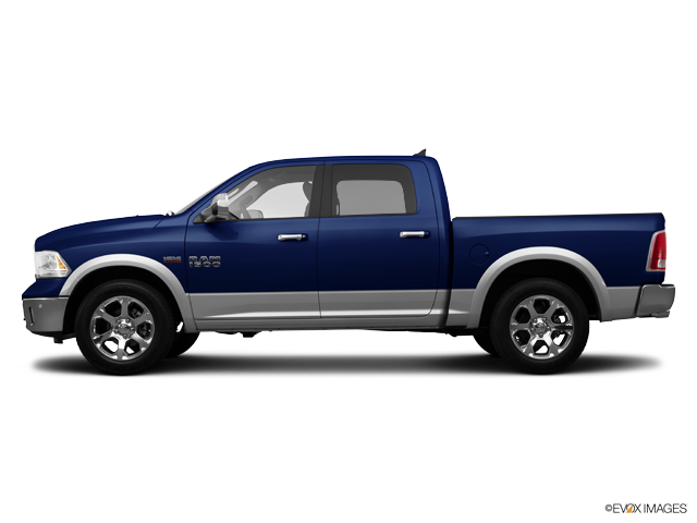 2016 ram 1500 laramie alliance autogroupe in montreal quebec. Black Bedroom Furniture Sets. Home Design Ideas