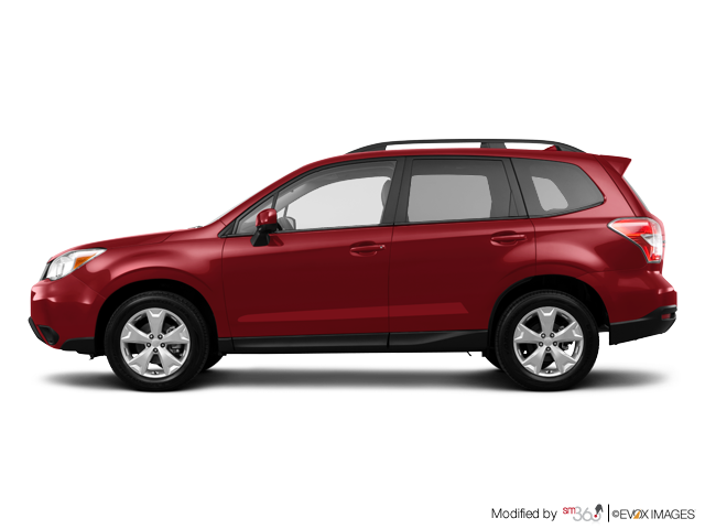 subaru city 2016 subaru forester touring for sale in edmonton. Black Bedroom Furniture Sets. Home Design Ideas