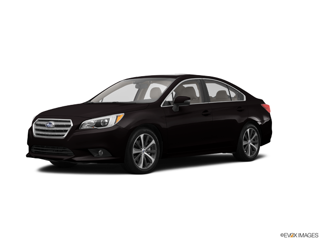 new 2016 subaru legacy sedan 3 6r limited w tech at for sale in ottawa ogilvie subaru in ottawa. Black Bedroom Furniture Sets. Home Design Ideas