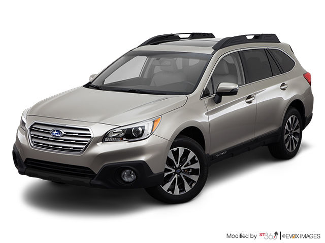 subaru outback limited 2016 subaru brossard in brossard quebec. Black Bedroom Furniture Sets. Home Design Ideas