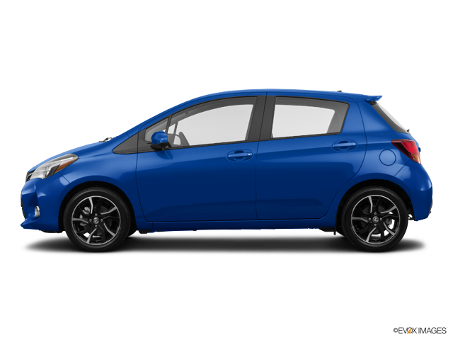 toyota matane toyota yaris hatchback se 5 portes 2016 vendre matane. Black Bedroom Furniture Sets. Home Design Ideas