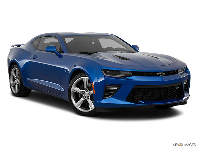 chevrolet camaro coupe 1ss 2017 for sale bruce chevrolet buick gmc dealer in middleton. Black Bedroom Furniture Sets. Home Design Ideas