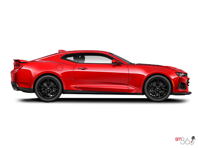 chevrolet camaro coupe zl1 2017 for sale bruce chevrolet buick gmc dealer in digby and yarmouth. Black Bedroom Furniture Sets. Home Design Ideas