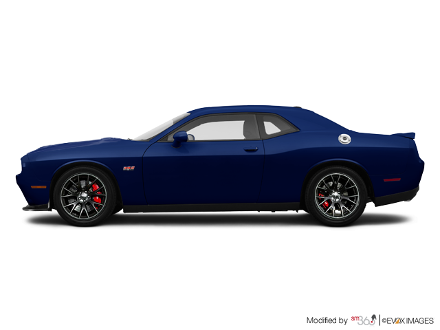 dodge challenger srt 392 2017 vendre pr s de st nicolas et ste marie l vis chrysler. Black Bedroom Furniture Sets. Home Design Ideas