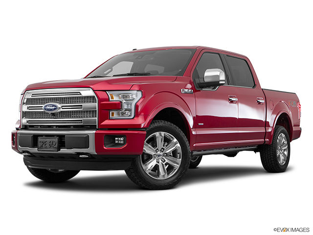 ford f 150 platinum 2017 for sale bruce ford in middleton. Black Bedroom Furniture Sets. Home Design Ideas