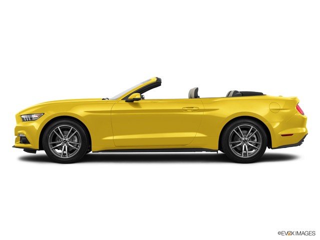 2017 ford mustang convertible ecoboost premium from. Black Bedroom Furniture Sets. Home Design Ideas
