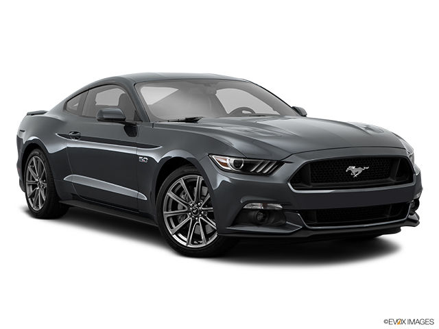 ford mustang gt premium 2017 for sale bruce ford in middleton. Black Bedroom Furniture Sets. Home Design Ideas