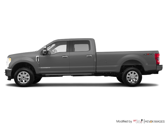 ford super duty f 250 platinum 2017 for sale bruce ford in middleton. Black Bedroom Furniture Sets. Home Design Ideas