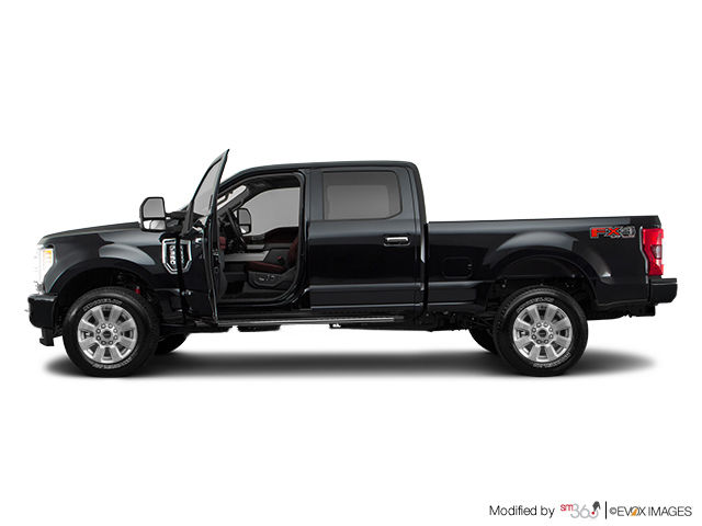 ford super duty f 350 platinum 2017 for sale bruce. Black Bedroom Furniture Sets. Home Design Ideas