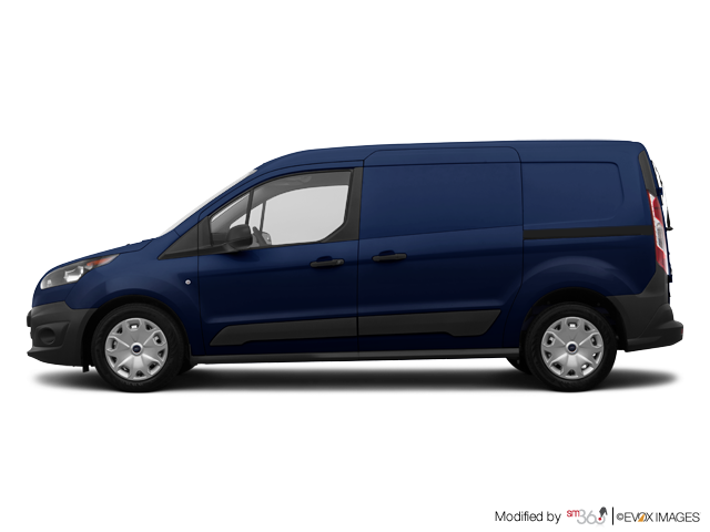 ford transit connect fourgonnette xl 2017 montr al pr s de brossard et ch teauguay lasalle. Black Bedroom Furniture Sets. Home Design Ideas