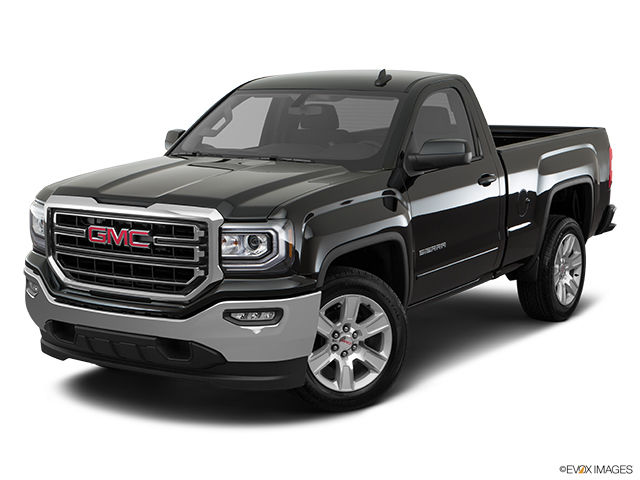 gmc sierra 1500 sle 2017 for sale bruce chevrolet buick gmc dealer in middleton. Black Bedroom Furniture Sets. Home Design Ideas