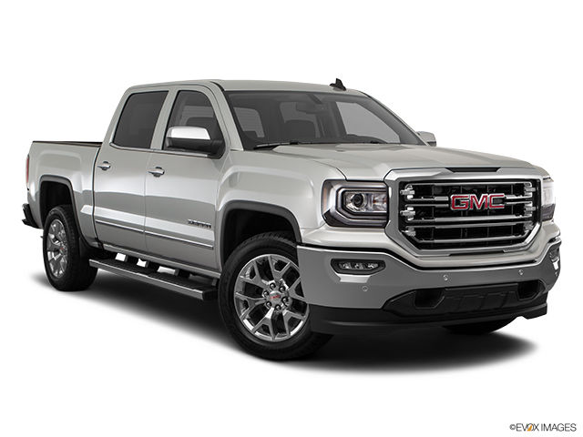 gmc sierra 1500 slt 2017 for sale bruce automotive group in middleton. Black Bedroom Furniture Sets. Home Design Ideas
