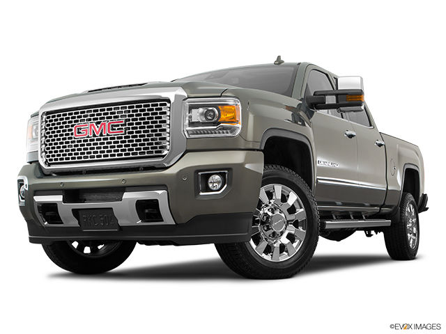 gmc sierra 2500 hd denali 2017 for sale bruce chevrolet buick gmc dealer in middleton. Black Bedroom Furniture Sets. Home Design Ideas