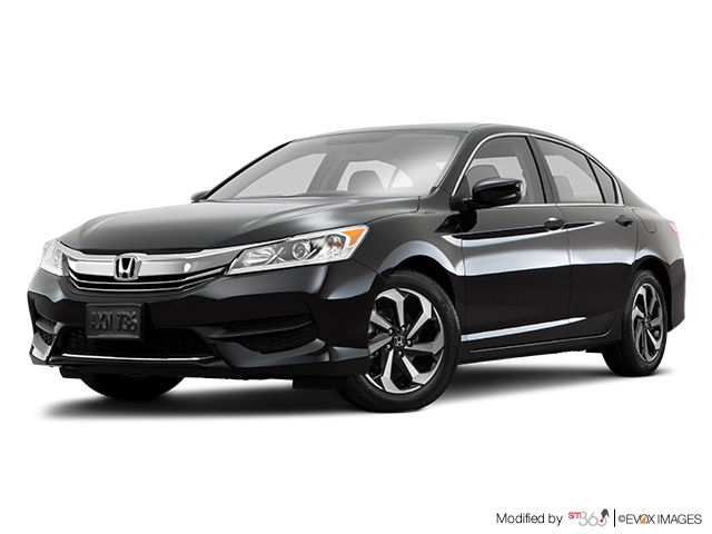 new 2017 honda accord sedan lx bathurst honda