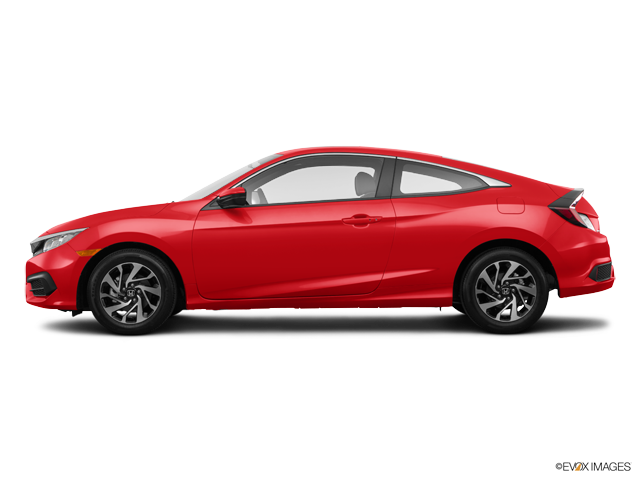 new 2017 honda civic coupe lx in dartmouth portland street honda. Black Bedroom Furniture Sets. Home Design Ideas