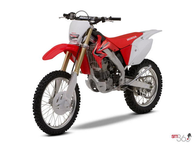 new 2017 honda crf250x standard bathurst honda. Black Bedroom Furniture Sets. Home Design Ideas