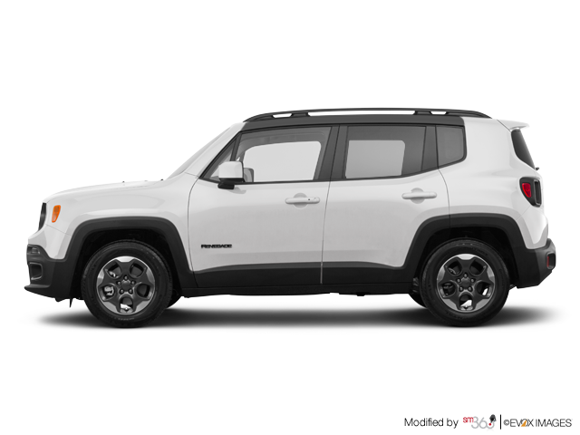 jeep renegade north 2017 vendre pr s de st nicolas et ste marie l vis chrysler. Black Bedroom Furniture Sets. Home Design Ideas