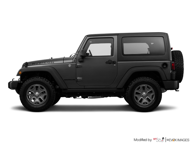 jeep wrangler rubicon 2017 vendre pr s de st nicolas et. Black Bedroom Furniture Sets. Home Design Ideas