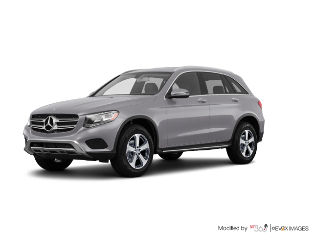New 2017 mercedes benz glc300 4matic coupe for sale in for Mercedes benz glc300 coupe