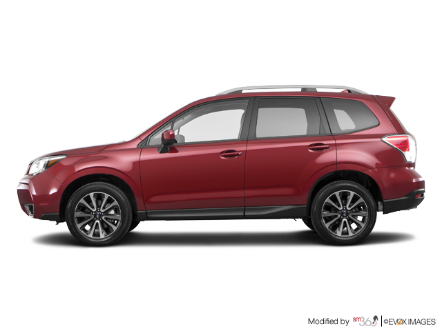 subaru city 2017 subaru forester 2 0xt touring for sale in edmonton. Black Bedroom Furniture Sets. Home Design Ideas