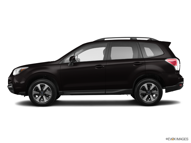 subaru city 2017 subaru forester touring for sale in edmonton. Black Bedroom Furniture Sets. Home Design Ideas