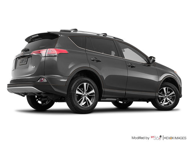 new 2017 toyota rav4 xle for sale in pincourt ile perrot. Black Bedroom Furniture Sets. Home Design Ideas