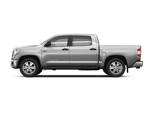 2017 toyota tundra 4x4 crewmax sr5 plus 5 7l spinelli toyota lachine quebec. Black Bedroom Furniture Sets. Home Design Ideas
