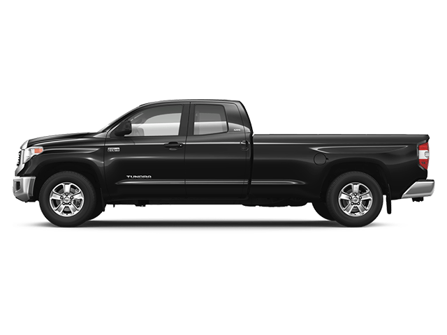 2018 Toyota Tacoma Long Bed Upcomingcarshq Com