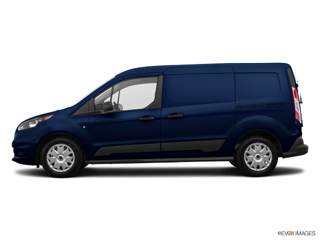 ford transit neuf ford transit custom cabine approfondie 310 l2h1 2 2 tdci fourgon ford. Black Bedroom Furniture Sets. Home Design Ideas