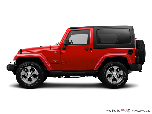 jeep wrangler jk sahara 2018 l vis l vis chrysler. Black Bedroom Furniture Sets. Home Design Ideas