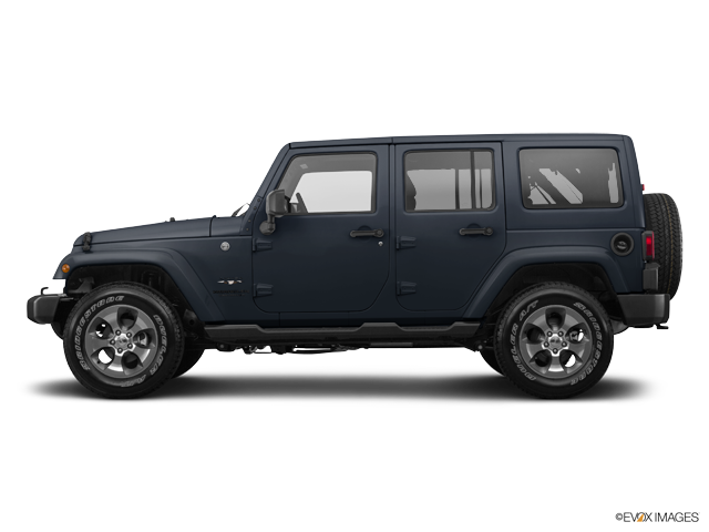jeep wrangler jk unlimited sahara 2018 vendre pr s de st nicolas et ste marie l vis chrysler. Black Bedroom Furniture Sets. Home Design Ideas