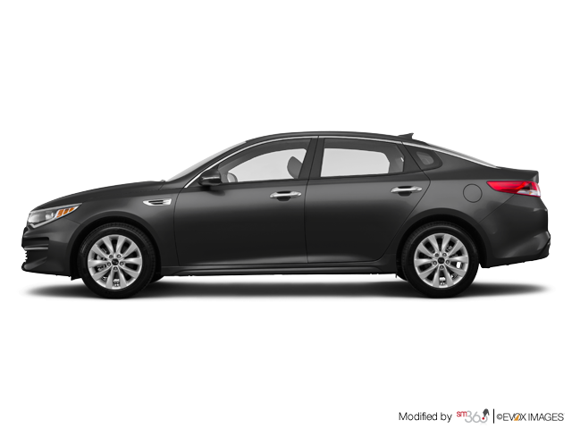 Mazda Certified Pre Owned >> 2018 Kia Optima LX+ - Starting at $23380.0 | Leggat Auto Group