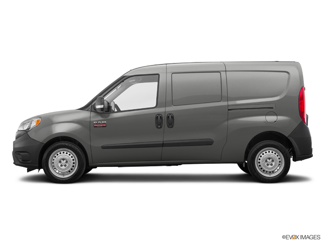 ram promaster city st fourgon utilitaire 2018 l vis l vis chrysler. Black Bedroom Furniture Sets. Home Design Ideas
